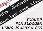 tooltip-for-blogger
