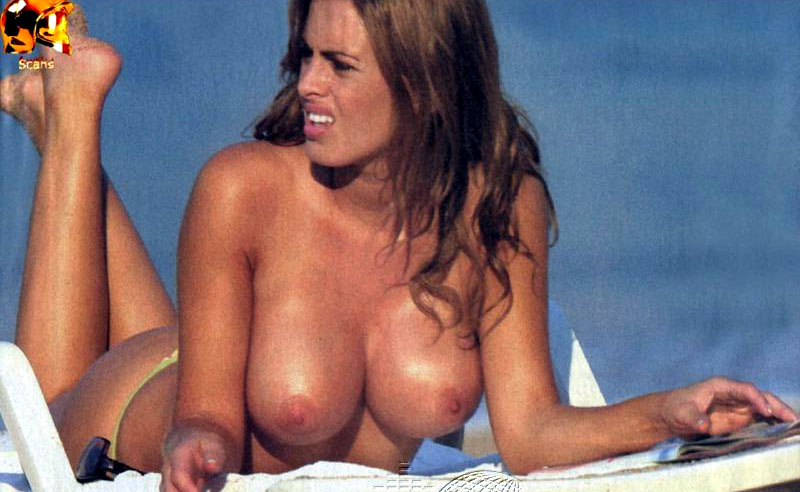 white girls with big boobs naked