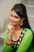 Sonali latest hot photos-thumbnail-17