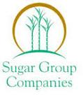 Logo PT Sugar Group Companies (Gulaku)