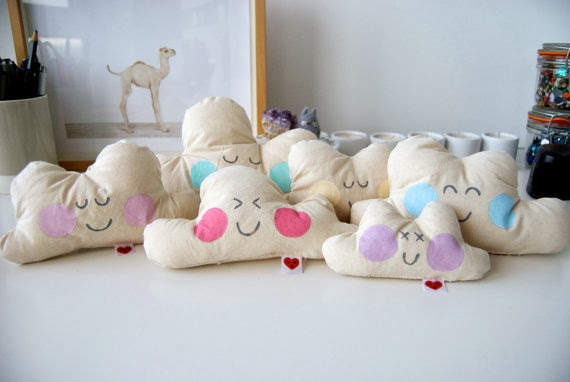 http://www.etsy.com/listing/114186230/happy-baby-cloud-plush-choose-your