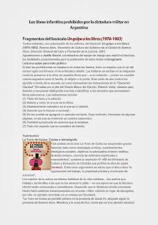 imaginaria_prohibidos