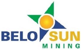 Belo Sun Mining Corp., Canada (BSX:CN).