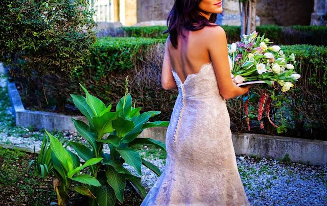 aire barcelona 2015 concurso bloggers y medios blog mi boda gratis #airebarcelona2015