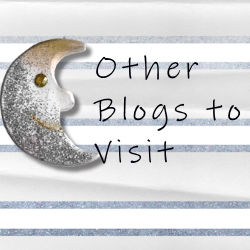 More Blogs to Explore