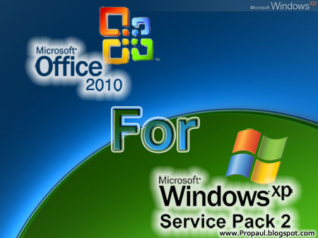 Royale theme is a great looking theme for windows xp developed by microsoft and inspired by the one used on windows