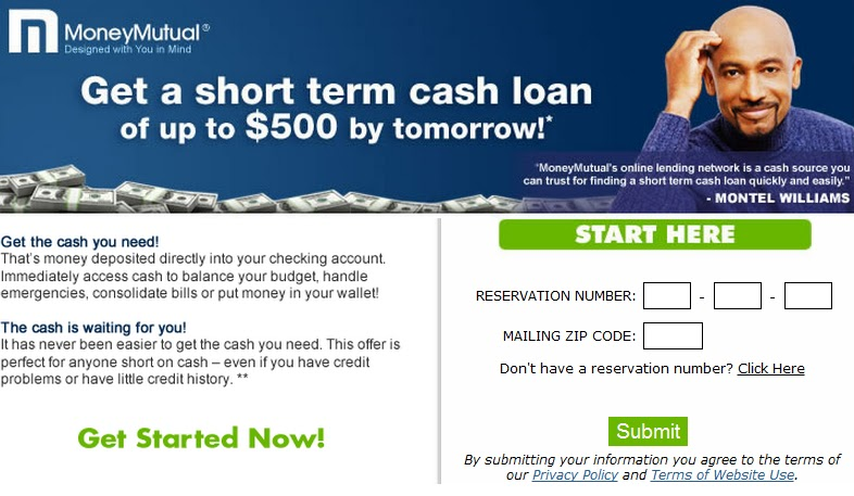 Payday loans chandler ok