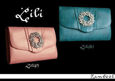 284808 10150321834689747 86320739746 9346431 4065815 n New Clutches by Zanbeel
