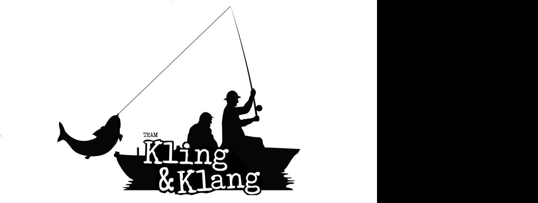 Team Kling & Klang