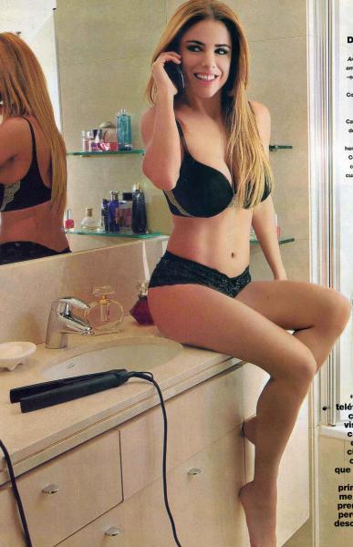 Fotos de celebridades falsas de mujer desnuda gratis