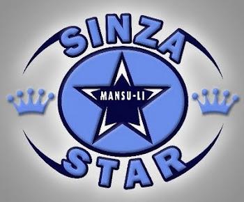 Sinza Star