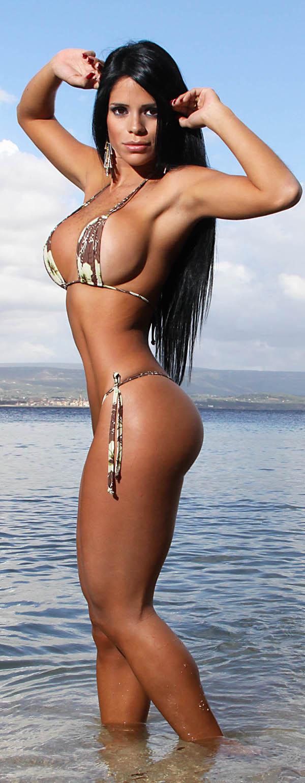 fitness models nude modelos fitness desnudas   hot girls wallpaper
