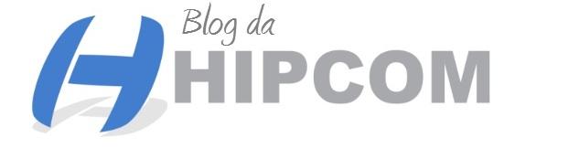 BLOG DA HIPCOM