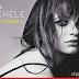 """Confira capa de """"Cannonball"""", primeiro single de Lea Michele"""