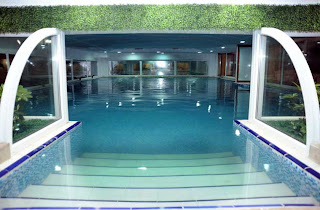 thermalium-welness-spa-yalova-indoor-swimming-pool
