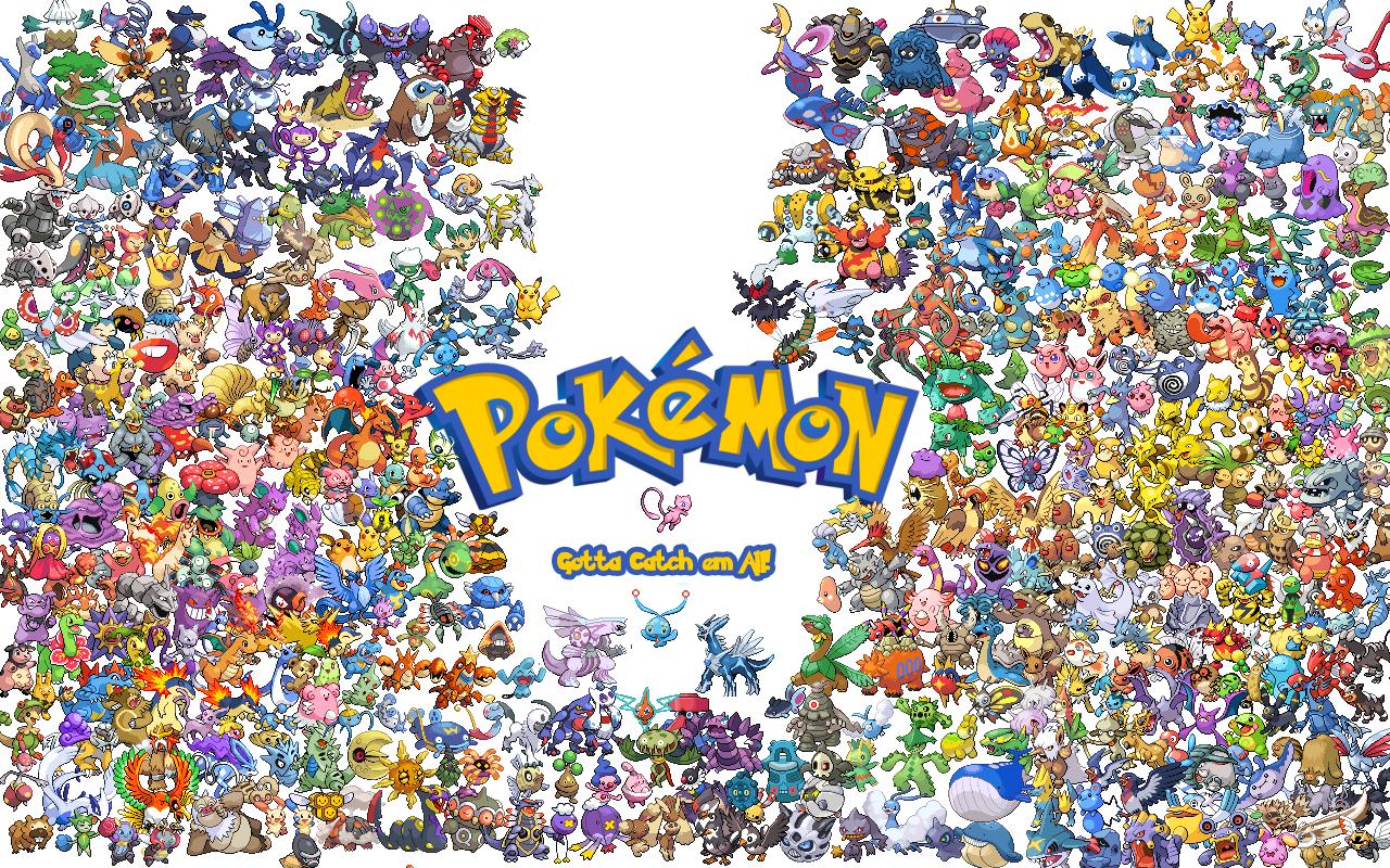 http://3.bp.blogspot.com/-9JhjvMCrI5g/TscLynIb8fI/AAAAAAAAAlk/hm3QAY4xA8U/s1600/pokemon-wallpaper-hd-2-730799.png