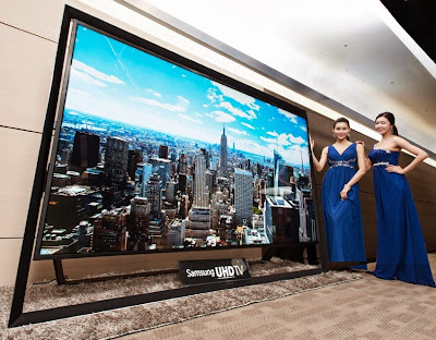 samsung-110-inch-UHD-tv-available-next-monday