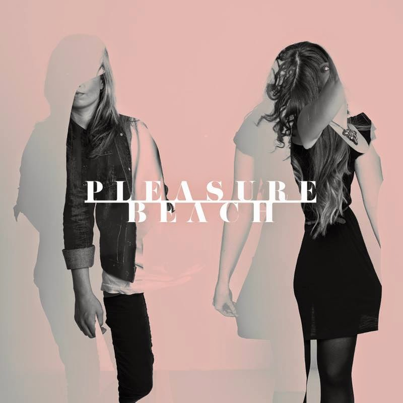 pleasure-beach-belfast-go-band