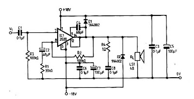 2002 Cadillac Deville Engine Mount Diagram as well Mos Fet Audio  lifier also Jvc Car Audio Product furthermore Saab 9 3 Belt Diagram likewise Windscreen Wipers And Washers Automobile. on jvc wiring diagram