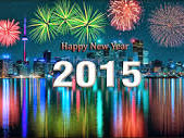 REKOMENDASI BISNIS ONLINE 2015