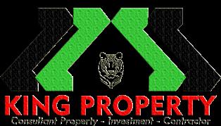 Harga Rumah Dijual Di Sentul City Bogor - Sentul City