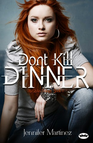 https://www.goodreads.com/book/show/17334855-don-t-kill-dinner