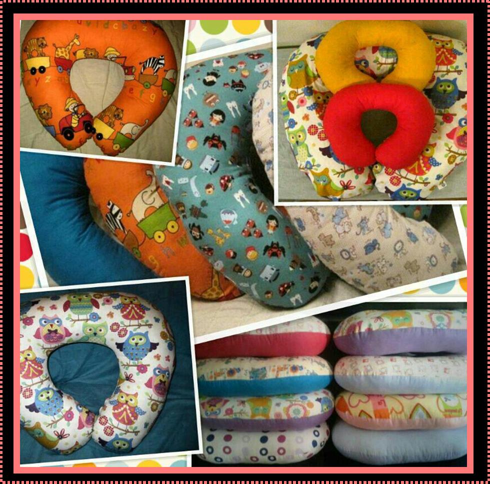 ☆ BabyMandarina ☆ sacos y complementos originales para bebés