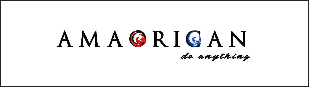 Amaorican
