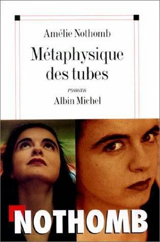 http://perle-de-nuit.blogspot.com/2014/01/metaphysique-des-tubes-damelie-nothomb.html