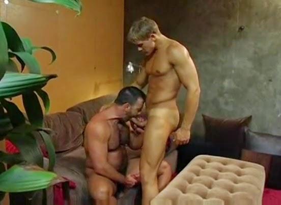 son big dick