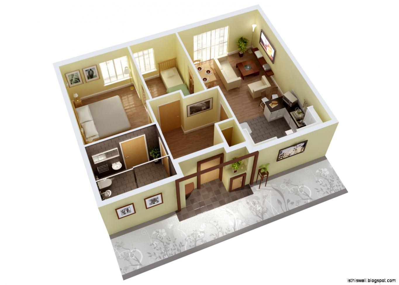 Best Home Project Design Images - Interior Design Ideas ...