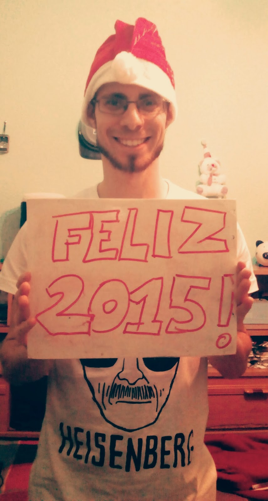 expediente villa feliz 2015