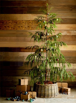 http://www.seasideinspired.com/5081-christmas-tree-basket.htm