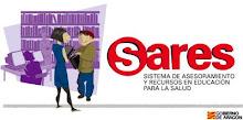 Blog del SARES