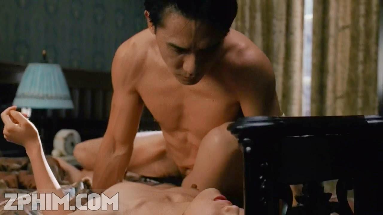 Ảnh trong phim Sắc, Giới - Lust, Caution 6