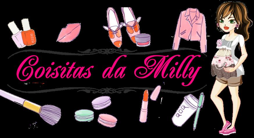Coisitas da Milly