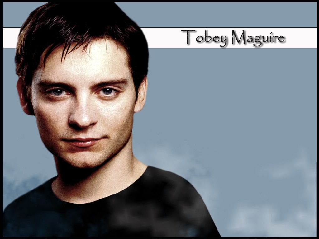 wallpapers hollywood actors - photo #3