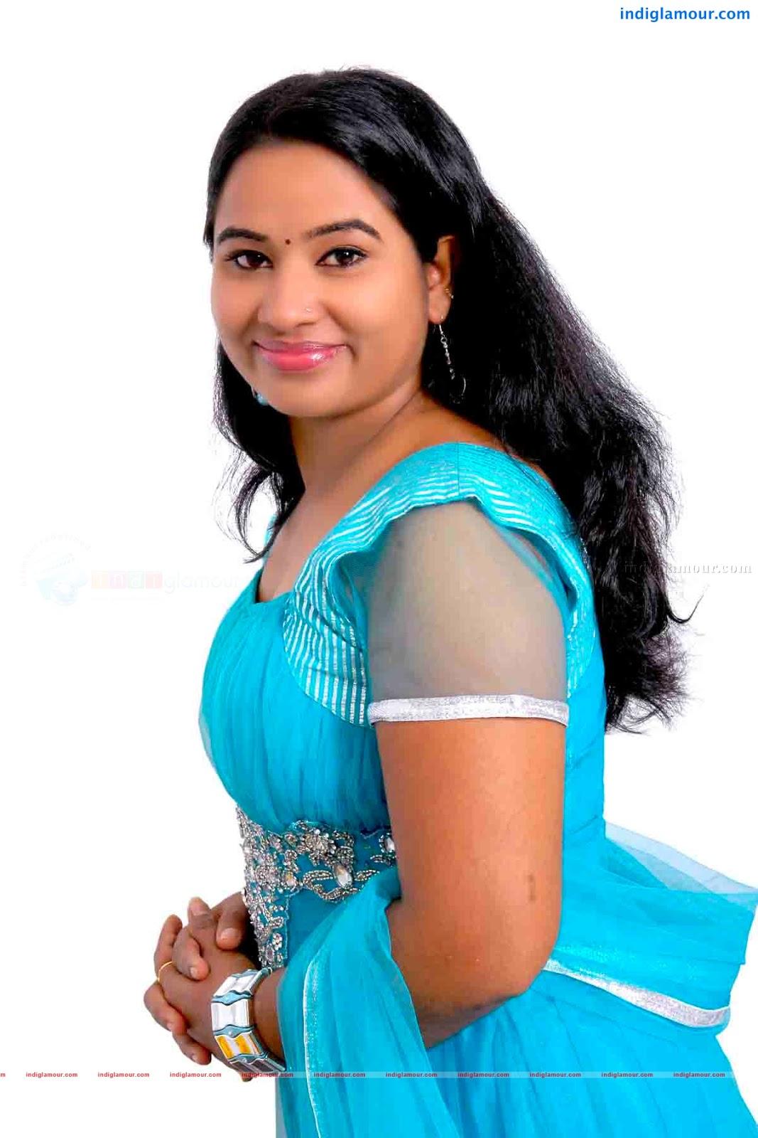 Saritha S Nair Latest Selfies Saritha S Nair Latest Saree