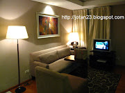If you're looking for a nice and affordable hotel in Makati, .