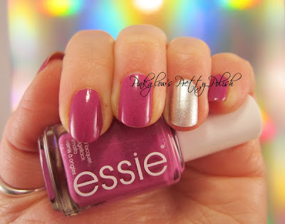 Essie-The-Girls-Are-Out.jpg