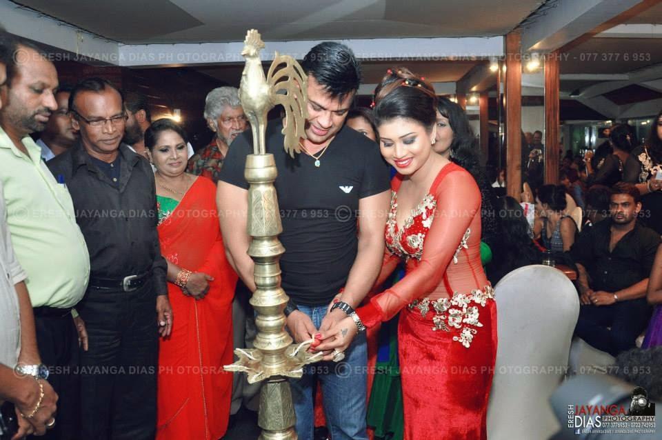 Kaveesha Ayeshani birthday