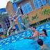 Make a Splash at the End of Summer Bash