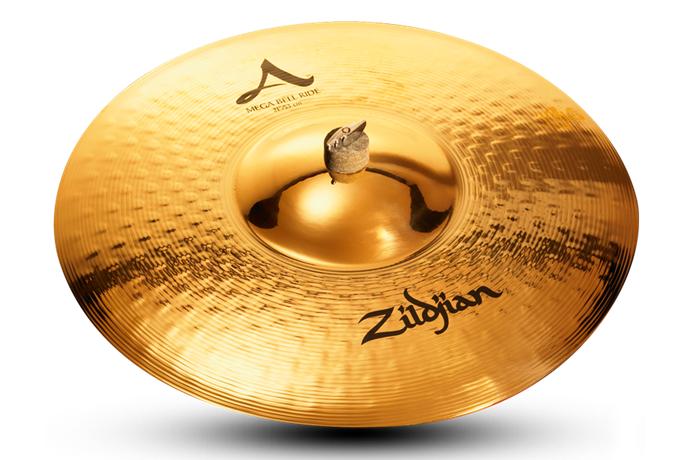Bell Bronze Cymbals
