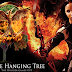 The Hanging Tree - The Hunger Games: Mockingjay OST