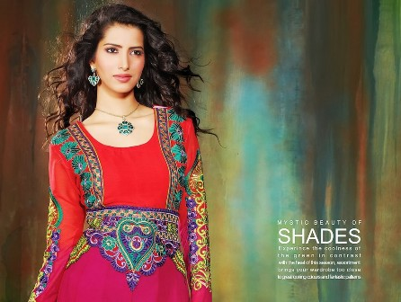 Colorful-Shades-of-Thread-Embroidery