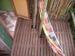 deck cozinha cabana 6