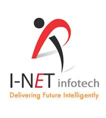 Inet Infotech cochin IT Training institutes Ernakulam