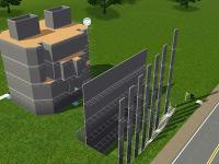 playground-buildingsite