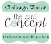 Card Concept Challenge #37 Winner