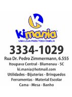 KI-MANIA